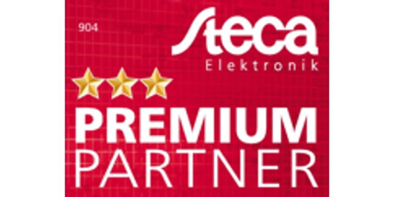 Régulateur de charge Steca Premium Partner